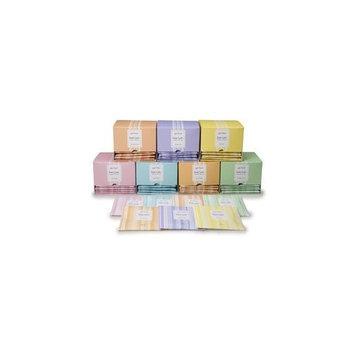 Get Fresh - Bath Salt Packet - Cucumber Mint Tea
