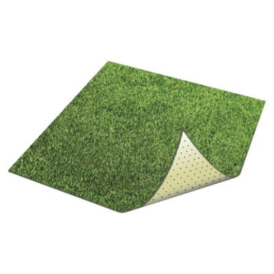 PoochPad Indoor Potty Replacement Grass for Dog Small
