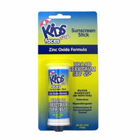 Kids by Baby Blanket Sunblock Stick