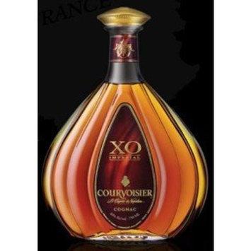 Courvoisier Cognac Xo Imperial 750ML