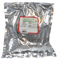 Frontier Natural Products BG13231 Frontier Hawthorne Berries - 1x1LB