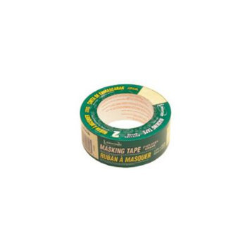 Anchor Continental ANCHOR CONTINENTAL Painter Grade Masking Tape - ANCHOR CONTINENTAL