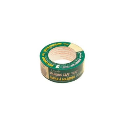 Anchor Continental ANCHOR CONTINENTAL Painter Grade Masking Tape - ANCHOR CONTINENTAL