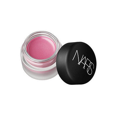 NARS Lip Lacquer Sheer Color