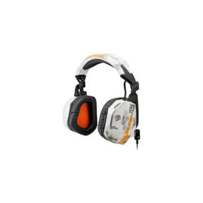 Mad Catz Titanfall F.R.E.Q. 4D Headset