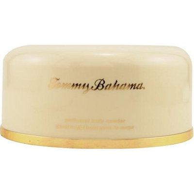 Tommy Bahama By Tommy Bahama For Women. Body Powder 3.25-Ounce