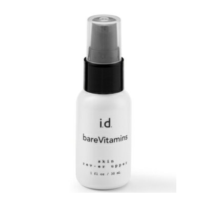 Bare Escentuals bareVitamins Skin Rev-ver Upper