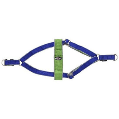 Doggles Step In Dog Harness