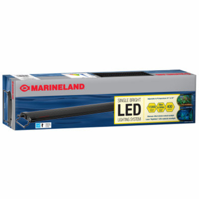 Marineland MARINELANDA LED Bright Lighting System