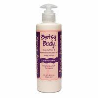 Zum Betsy Body Lotion