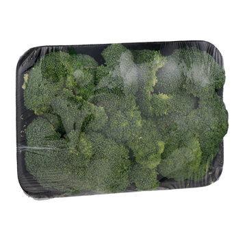 East Coast Fresh Broccoli Floret
