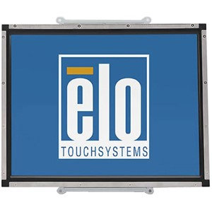 Elo Touch Solutions Elo 1537L 15