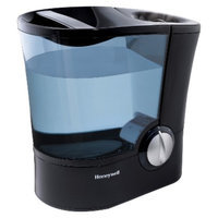 Honeywell HWM-950TGT Warm Moisture Humidifier
