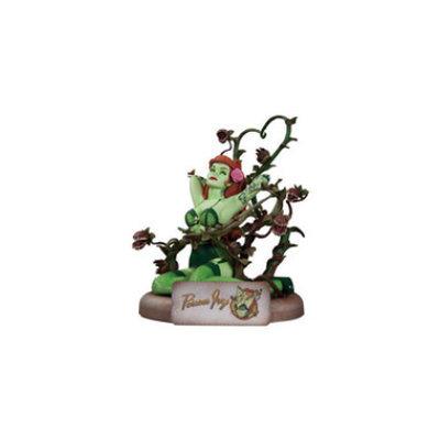 DC Comics Bombshells: Poison Ivy Statue