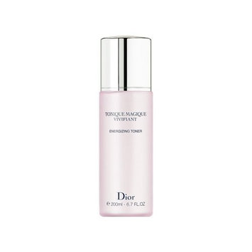 CHRISTIAN DIOR by Christian Dior: MAGIQUE ENERGIZING TONER--/6.7OZ