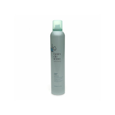 Bain De Terre Infinite Hold Flax Seed Firm Finishing Spray