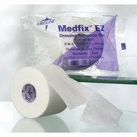 Medline Medfix EZ Dressing Retention Sheet
