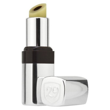 29 by Lydia Mondavi 29 SPF 20 Wine Blot Lip Balm - 0.14 oz