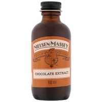 Nielsen Massey Nielsen-Massey Extract, Chocolate, 2 Ounce