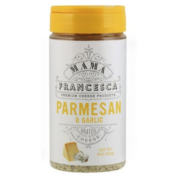 Cheese Merchants of America Cheese Mama Francesca