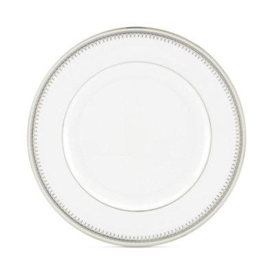 Lenox Belle Haven Salad Plate
