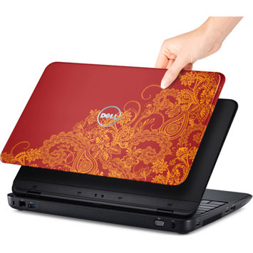Dell SWITCH by Design Studio Lids Shaadi, Inspiron N4110