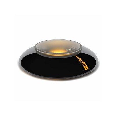 Oregon Scientific WS115G Disc Aroma Diffuser