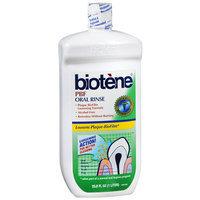 Biotene PBF Oral Rinse