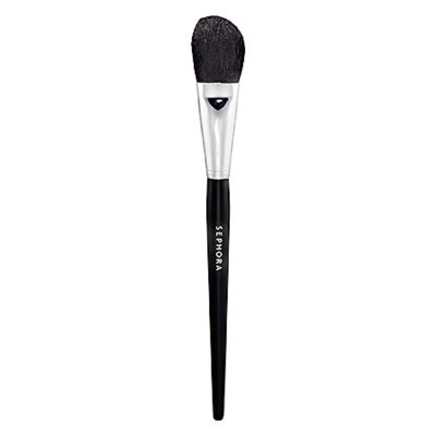 SEPHORA COLLECTION Pro Precision Blush Brush #73