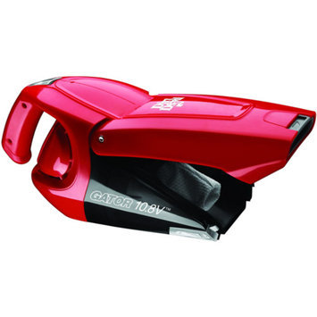 Dirt Devil 10.8V Gator Series Hand Vacuum
