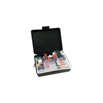 Valterra Products Inc. 507083 7-Way Dpd Pro Test Kit