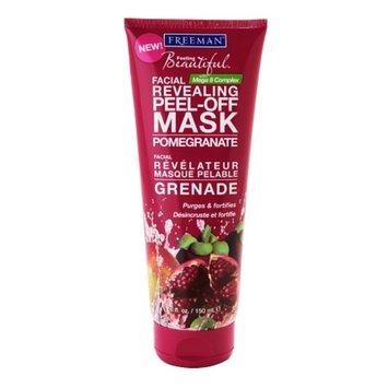Freeman Feeling Beautiful Facial Peel-Off Mask