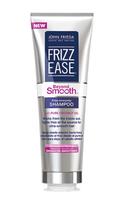 John Frieda® Frizz Ease® Beyond Smooth™ Frizz-Immunity Shampoo