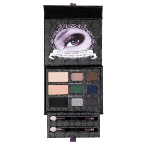 Too Faced Cosmetics, Smoky Eye Palette