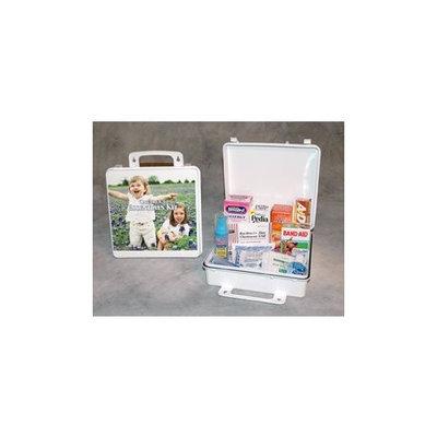 Gift Warehouse Children's Essentials Kit (case w/supplies)