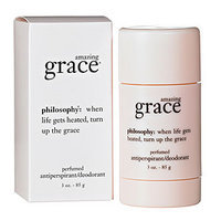 Philosophy Amazing Grace Antiperspirant & Deodorant