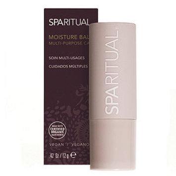 Sparitual SpaRitual Moisture Balm, .5 oz
