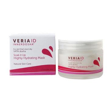 Veria ID Soak It Up Highly Hydrating Mask, 1.7 fl oz