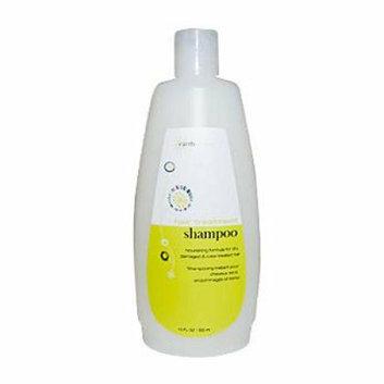 Earth Science Hair Treatment Shampoo 12 fl oz