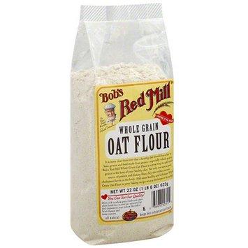 Bob's Red Mill Oat Flour