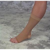 Scott Specialties Nylon Two-Way Stretch Ankle Brace