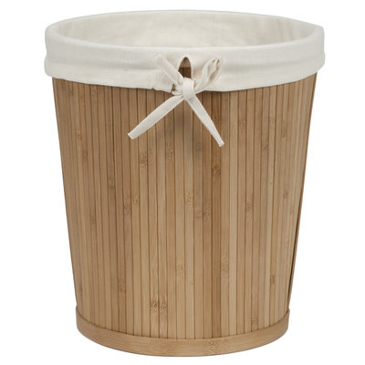 Creative Bath Eco Style Wastebasket