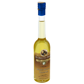Di Bruno Bros White Truffle Olive Oil