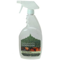 Seventh Generation Natural Citrus Kitchen Cleaner