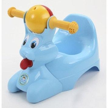 Mom Innovations Riding Potty Chair by Potty Scotty