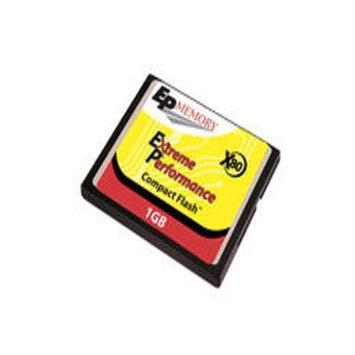 ACP-EP 1GB COMPACT FLASH F/JUNIPER P/N JX-CF-1G-S= JX-CF-1G-S-MT