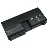 Superb Choice BS-HP1107LR-1TGd 8-cell Laptop Battery for HP 441132-003, HSTNN-OB37, HSTNN-OB38, HSTN