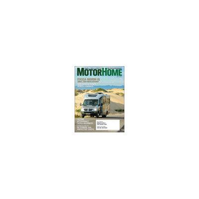 Motorhome