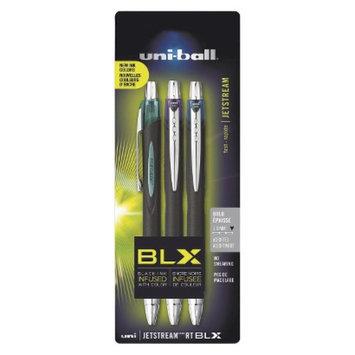 Uni-ball® Jetstream RT Retractable Rollerball Pen