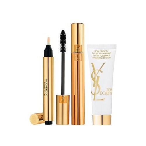 Yves Saint Laurent YSL Radiance Essentials Set